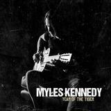 Myles Kennedy   Year Of The Tiger [cd] Importad Alter Bridge